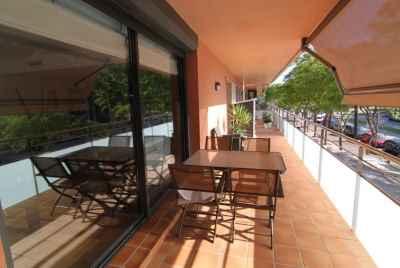 Квартира в Гава Мар